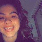 Happycappy from Hamden | Woman | 22 years old | Virgo