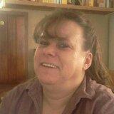 Gena from Oxford   Woman   44 years old   Gemini