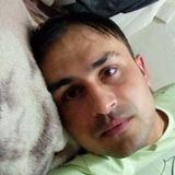 Gouharyousafi from Dubai | Man | 25 years old | Capricorn
