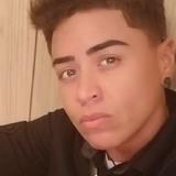 Mady from Philadelphia | Woman | 35 years old | Gemini