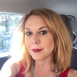 Yoyo from Palm Springs | Woman | 50 years old | Pisces