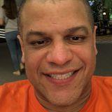 Dahdahr from Kissimmee | Man | 46 years old | Libra