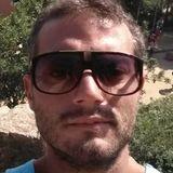 Nico from Dijon | Man | 32 years old | Sagittarius
