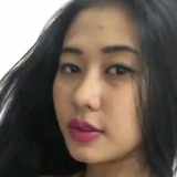 Mia from Bogor | Woman | 28 years old | Leo