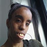 Stepinekattie from Yakima | Woman | 38 years old | Pisces