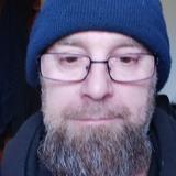 Humpy from Tauranga | Man | 47 years old | Cancer
