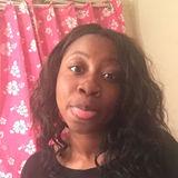 Gailmarii from Poughkeepsie   Woman   23 years old   Aquarius