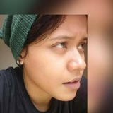 Marta from Surabaya | Woman | 26 years old | Pisces