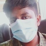 Kalaiyarasumct from Dharmapuri   Man   22 years old   Virgo