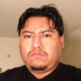 Martin from Passaic | Man | 31 years old | Pisces