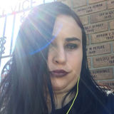 Shawneese from Clearfield | Woman | 25 years old | Leo