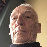 Pufft90 from St. Catharines   Man   85 years old   Gemini