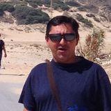Hunter from Benidorm | Man | 52 years old | Virgo