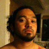 Turntu.. looking someone in Makaha Valley, Hawaii, United States #2