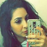 Myabrown from Janesville | Woman | 37 years old | Pisces