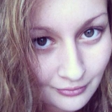 Kat In A Hat from Narellan | Woman | 28 years old | Aquarius