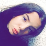 Maeva from Antibes | Woman | 20 years old | Leo