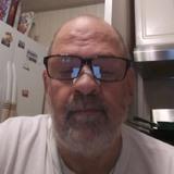 Poejoe from Roanoke   Man   58 years old   Gemini