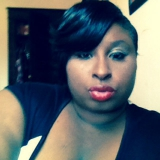 Mzthickchick from Triadelphia   Woman   38 years old   Virgo
