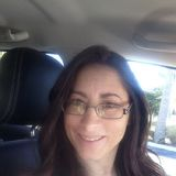 Marcey from Jupiter | Woman | 48 years old | Aquarius