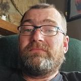 Brad from Somonauk | Man | 41 years old | Virgo