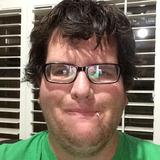 Ragdca from Whittier | Man | 36 years old | Aquarius