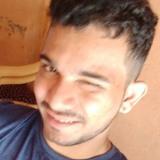 Kunak from Chalisgaon | Man | 24 years old | Scorpio