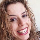 Rocio from Jerez de la Frontera | Woman | 36 years old | Virgo