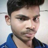 Yogesh from Jaunpur | Man | 20 years old | Sagittarius
