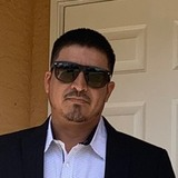 Cholo from Miami | Man | 36 years old | Libra