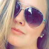 Destinysierra from Dalton | Woman | 25 years old | Scorpio