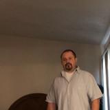 Mxrik3X from Ventura | Man | 48 years old | Aries