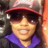 Mel from Far Rockaway   Woman   26 years old   Aries