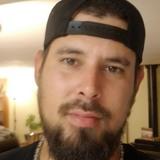 Ronen from Marysville | Man | 32 years old | Aquarius