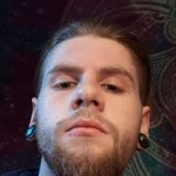 Dougie from East Granby | Man | 23 years old | Aquarius