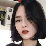 Miko from Kuala Lumpur | Woman | 27 years old | Cancer