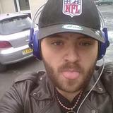 Adam from Kirkby | Man | 27 years old | Taurus