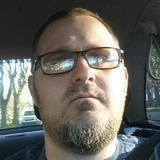 Joeyt from Cape Girardeau | Man | 34 years old | Pisces