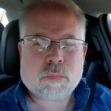 Grandguy from Grand Island | Man | 54 years old | Capricorn