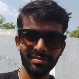 Naveenkr from Yadgir | Man | 25 years old | Libra