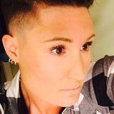 Hamilton from Charleston | Woman | 39 years old | Libra