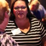 Cherrywine from Vicksburg   Woman   60 years old   Aquarius