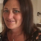 Helen from Worcester | Woman | 45 years old | Capricorn