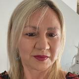 Lorena20T from Heidelberg   Woman   56 years old   Aquarius