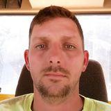 Axmen from Iota   Man   38 years old   Aquarius