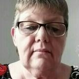 Deb from Tipton | Woman | 60 years old | Taurus