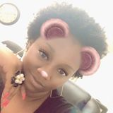 Ki from Hickory Hills | Woman | 28 years old | Pisces