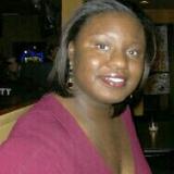 Niajmn from Brooklyn Park   Woman   41 years old   Aries