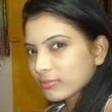 Rachana from Hubli | Woman | 26 years old | Taurus