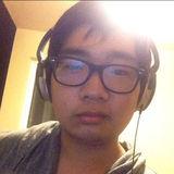 Okkorean from Miami | Man | 28 years old | Sagittarius